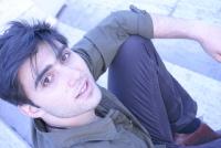 фото из альбома Taron Teryan №8
