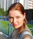 Фотоальбом Анастасии Бакуриной