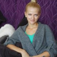 KaterinaKozachok