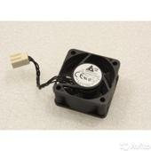 Вентилятор EFB0412HD 12V-0.08A