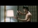 Кулак ярости. Финальный бой Брюс Ли 1972