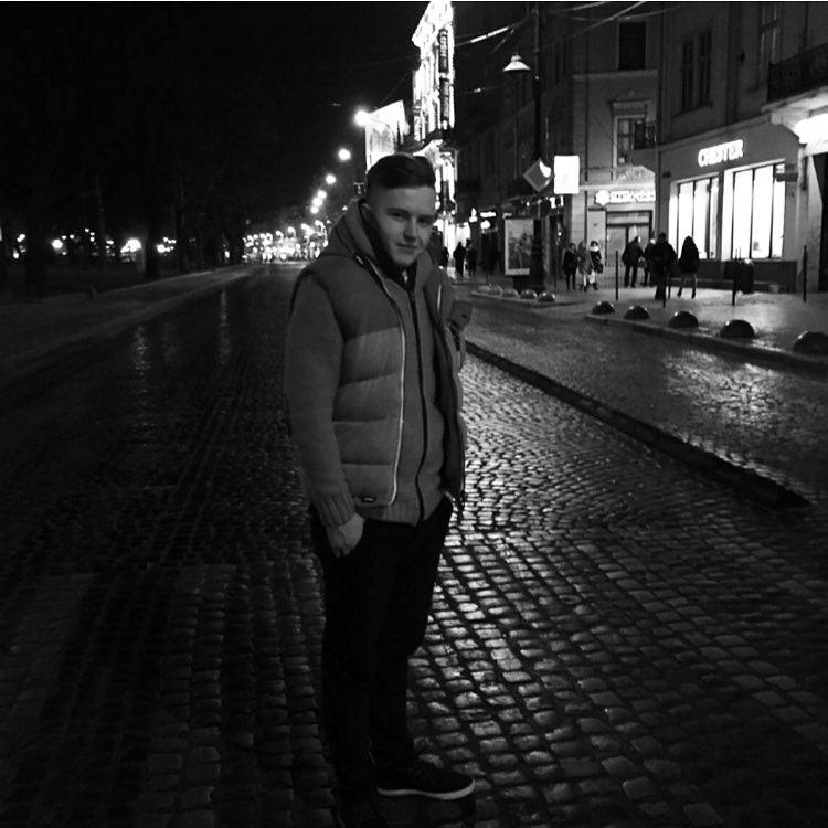 фото из альбома Михаила Лавренчука №3
