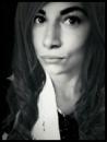 Личный фотоальбом Юлии Мельник