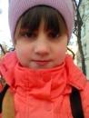 Фотоальбом Алисы Мироновой
