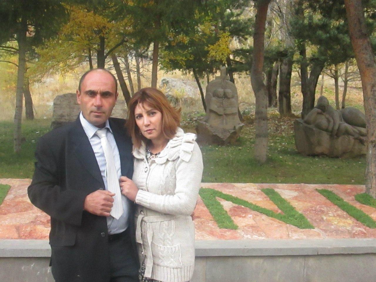 фото из альбома Harutyun Khachatryan №8