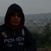 RamazanMamedov