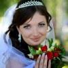 Свадебный фотограф Новосибирск Виктор Хлесткин