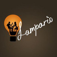 LamparioLampario