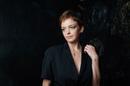 Фотоальбом Маши Артамоновой