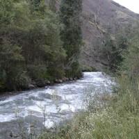 БоранКайдар-Улы