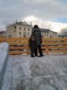 Светлана Гиниятуллина, 47 лет, Салават, Россия