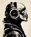 Личный фотоальбом Александра Жукова