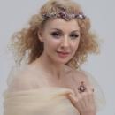 Фотоальбом Елены Анищенко