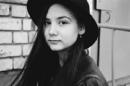 Фотоальбом Мирабеллы Хайдаровой