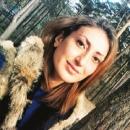 Viola Viola, Санкт-Петербург, Россия