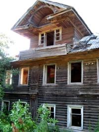 Карп Савельич фото №17