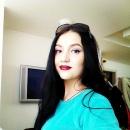 Anna Revenko, 26 лет, Одесса, Украина