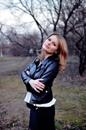 Полина Луцева, Москва, Россия