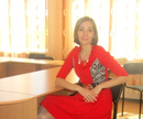 Личный фотоальбом Ляйсан Женспаевой
