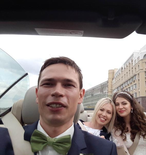 Павел Лесневский, 34 года, Москва, Россия
