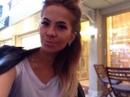 Личный фотоальбом Марии Солдатовой