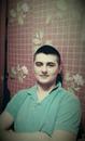 Персональный фотоальбом Максима Астровского