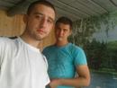 Родион Варченко, 26 лет, Покровск / Красноармейск, Украина