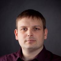 Фотография профиля Евгения Тюрикова ВКонтакте