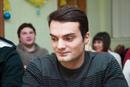 Фотоальбом Евгения Ковалёва