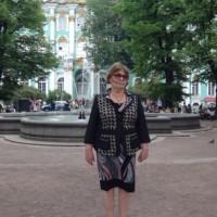 ЛюдмилаДенисова