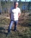 Персональный фотоальбом Василия Шептаева