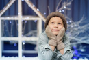 Ольга Блаженова, 32 года, Ярославль, Россия