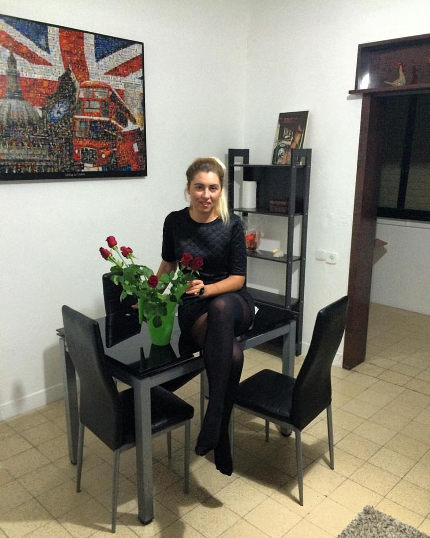 фото из альбома Anastasia Malyhina №7
