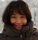Фотоальбом Ирины Сергеенко