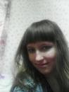 Персональный фотоальбом Марии Лисициной
