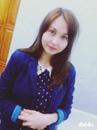 Личный фотоальбом Ksenya Tokpiseva