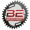 Велозапчасти | Велосервис | Пермь - BikeExpert