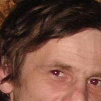 JanuszPeterman