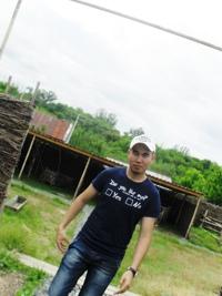 фото из альбома Аккали Балгалиева №16