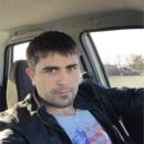 Рустам Мухданов
