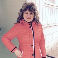 СветланаЛясковская