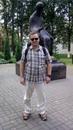 Фотоальбом Александра Куделина