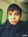 Никита Нагаев