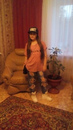 Личный фотоальбом Карины Горобей