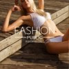 FASHION PUBLIC модели, фотографы, стилисты и др.