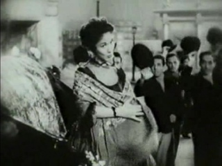 Marta Domingo  nackt