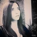 Alexandra Scerbatiuc