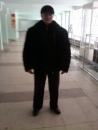 Фотоальбом Oleg Sukhikh