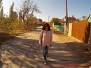 Фотоальбом Натальи Савосты