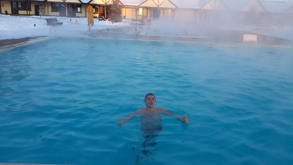 Denis Rakov, 21 год, Воронеж, Россия